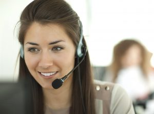 employee call off hotline service