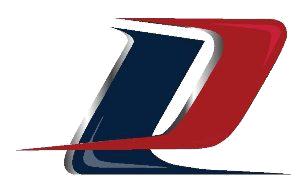 DirectLine Logo